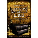 La biblioteca dei mille libridi Irfan Master