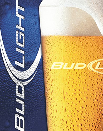 budweiser-bud-light-beer-glass-tin-sign