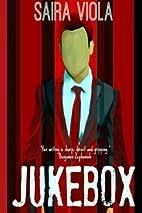 Jukebox: a stylish London crime novel by…