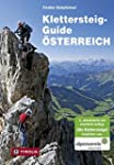 Klettersteig-Guide �sterreich: �ber 5...