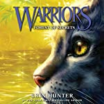 Forest of Secrets: Warriors, Book 3 | Erin Hunter