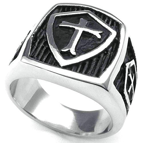 daesar-stainless-steel-rings-wedding-bands-shield-cross-rings-silver-black-ring-for-men-ukx-1-2