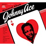 """Angel (Album Version) (MP3 Music)By Johnny Ace        Buy new: $0.99        First tagged """"christmas"""" by saposcat"""