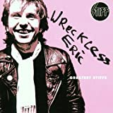 Wreckless Eric Greatest Stiffs