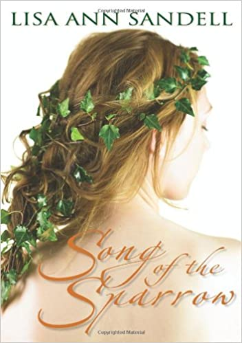 an analysis of song of the sparrow by lisa ann sandell Song of the sparrow, by lisa ann sandell, is a retelling of the story of  is quite  the bummer because this book has a strong romantic theme.