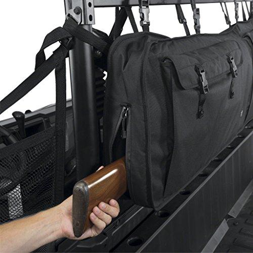 Quad-Gear-UTV-Double-Gun-Carrier