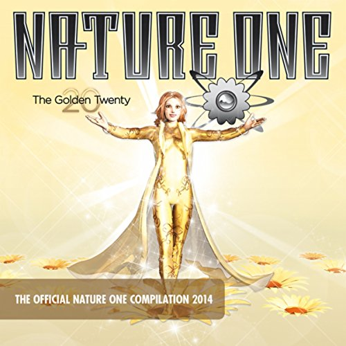 VA-Nature One 2014-The Golden Twenty-3CD-2014-VOiCE Download