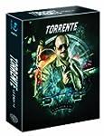 Torrente: La Saga 1-4 [Blu-ray]