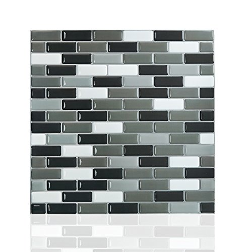 alta-calidad-descasconcharse-pegatina-y-pegar-3d-azulejo-del-techo-de-la-etiqueta-engomada-paquete-d