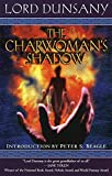 The Charwoman's Shadow (Del Rey Impact) (0345431928) by Dunsany, Lord