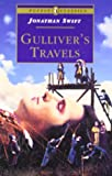 Gulliver's Travels (Puffin Classics) (0140382402) by Jonathan Swift