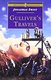 Gullivers Travels (Puffin Classics)