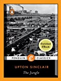 The Jungle: A Penguin Enriched eBook Classic (The Penguin American Library)