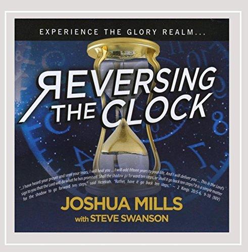 reversing-the-clock