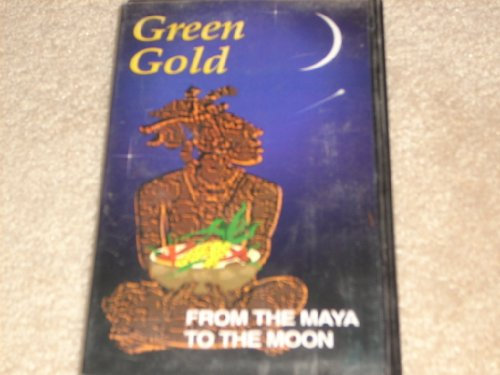 green-gold-from-the-maya-to-the-moon-vhs