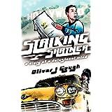 Stalking Shatnerby Oliver J Gough