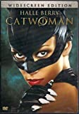 Catwoman [DVD] [2004] [Region 1] [US Import] [NTSC]