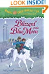 Magic Tree House #36: Blizzard of the...