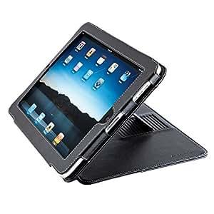Kensington Folio For iPad 4 with Retina Display, iPad 3, iPad 2 and iPad 1 (K39337US)