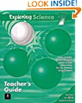 Exploring Science: Teacher's Guide Ye...