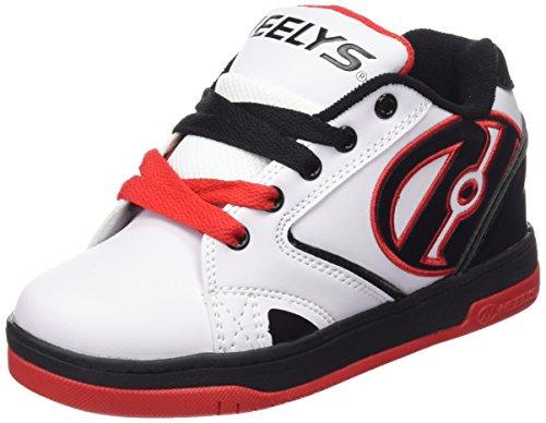 HEELYS-Propel-20-770599-Zapatos-una-rueda-para-nios