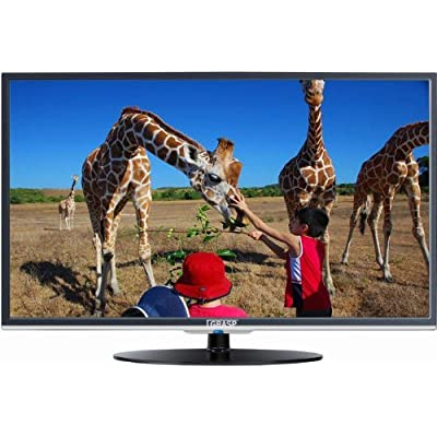 I Grasp 42L31 Full HD LED Television - 42 inches Black