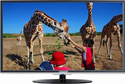I Grasp 42L31 42 inch Full HD LED TV
