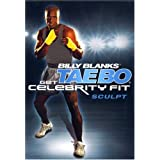 Billy Blanks-Celebrity Sculpt [2007] [DVD]by Billy Blanks