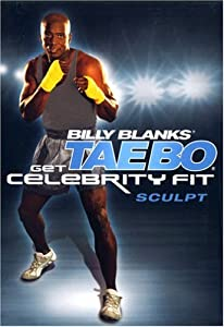 Download Billy Blanks Tae Bo® Body Shape - GenYoutube.net