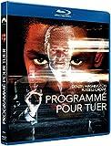 Image de Programmé pour tuer [Blu-ray]