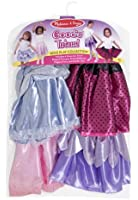 Goodie Tutus! Dress-Up Set: Role Play - Collections