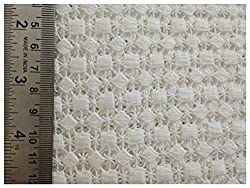 Inhika Women's Kurti Fabric (Inhika_202_Multi-Coloured)