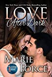 Love After Dark (Gansett Island Series, Book 13)