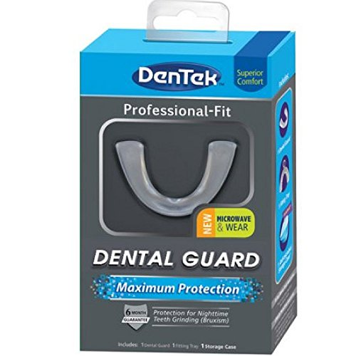 dentek-maximum-protection-dental-guard-kit-3-pc