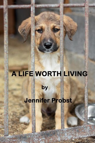Jennifer Probst - A Life Worth Living (English Edition)