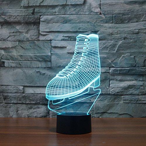 illusione-3d-lampada-luce-notturna-jawell-pattini-da-ghiaccio-7-cambiare-colore-touch-usb-tavolo-reg