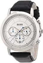 BRAND NEW HUGO BOSS 1512779 HUGO BOSS WATCH