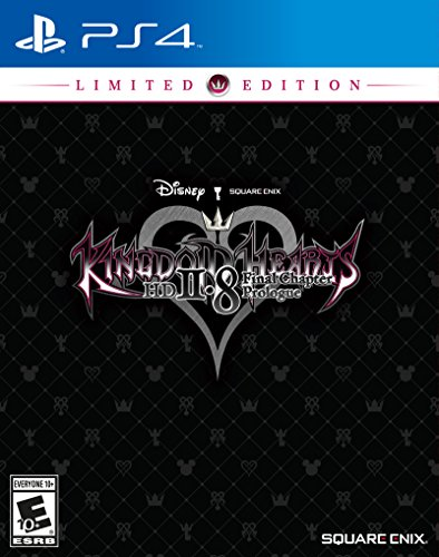 Kingdom-Hearts-HD-28-Final-Chapter-Prologue-Limited-Edition-PlayStation-4