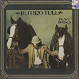 Heavy Horses by JETHRO TULL (2003)