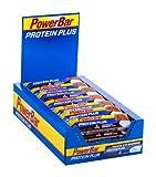 Powerbar Protein