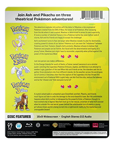Pokmon-The-Movies-1-3-Steelbook-Blu-ray-Collection