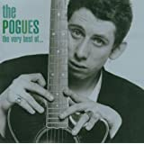 Very Best of the Pogues, theby the Pogues