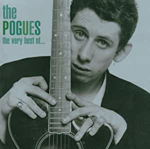Very Best of the Pogues, the
