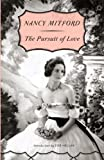 img - for The Pursuit of Love (Vintage) book / textbook / text book