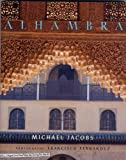 Alhambra (0711225184) by Jacobs, Michael