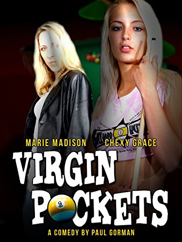 Virgin Pockets