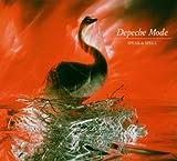 echange, troc Depeche Mode, Martin l. Gore - Speak & Spell