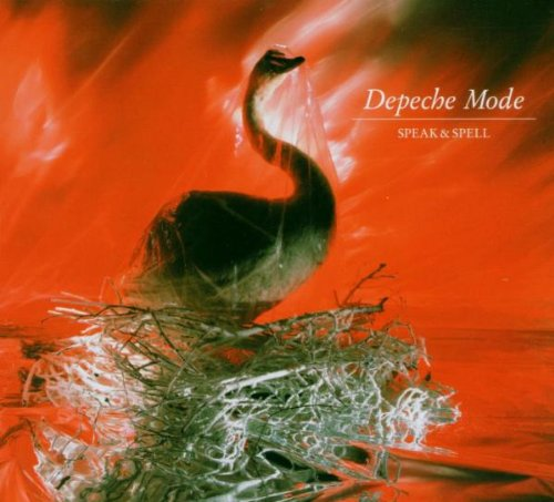 Depeche Mode - Speak & Spell (Uk Release) - Zortam Music