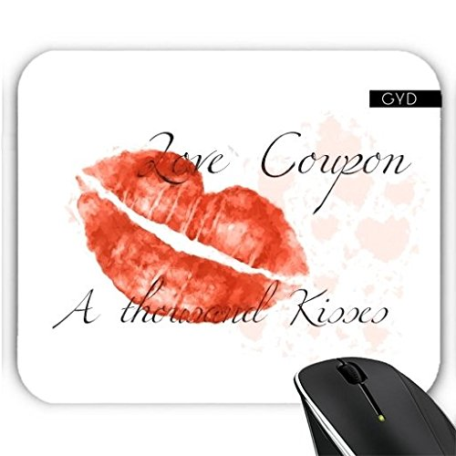 mousepad-love-coupon-by-utart