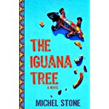 51VtCy2KpIL. AA160  TLC Presents: The Iguana Tree Review and Free Giveaway